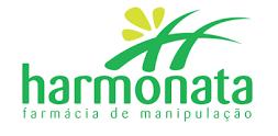 Harmonata